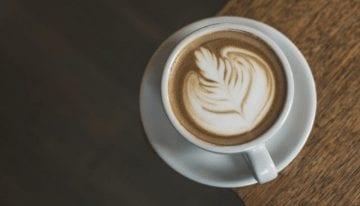 Crece la Sed Por el Café de Especialidad en Paraguay