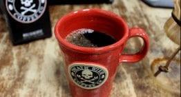 ¿Necesitas Quedarte Despierto? Prueba los Cafés Con Más Cafeína en el Mundo