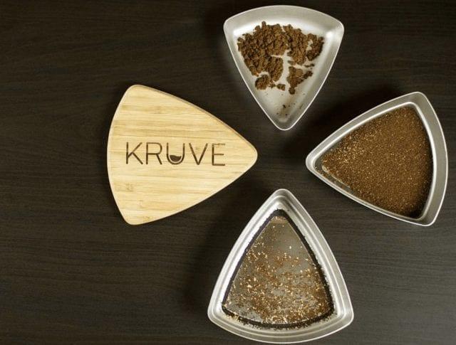 Juego de Kruve