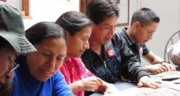 Conoce a los que Impulsan la Producción de Especialidad en México