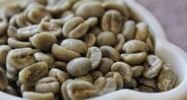 Bitterness in Coffee: What Is It & Is It Always Bad?