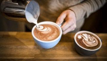 3 Maneras de Abrir una Tienda de Café sin Sacar un Préstamo