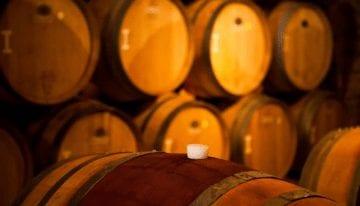 Razones Para Probar Café Añejado en Barriles de Vino