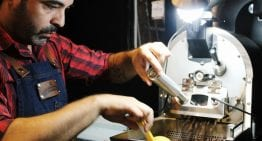 Coffee in Argentina: Uncovering Buenos Aires' Specialty Scene
