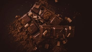 Sweet Treats: How Is Fine Chocolate Made?