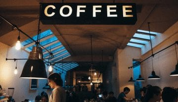 Coffee Shop Marketing: Why You Need to Understand Your Customers