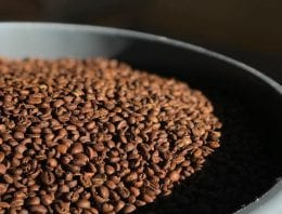 In Defense of Blends: Coffee's Most Underrated Offering