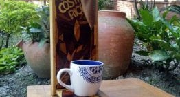From Tinto to Pasado: Coffee Brewing in Latin America