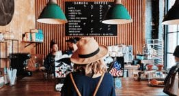 Contagious Cafés: How Can You Get Repeat Customers?