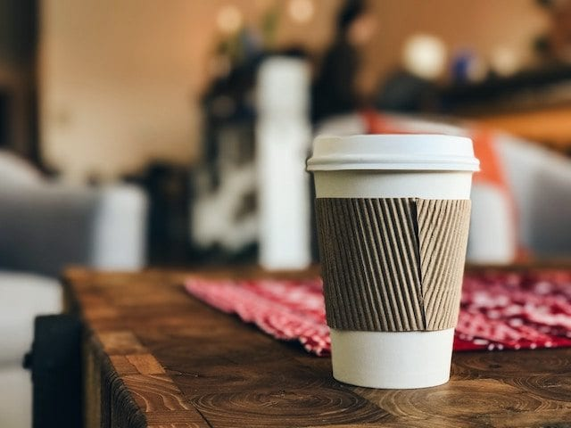The Latte Levy Ludicrous Or Long Overdue Perfect Daily Grind