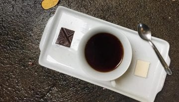 Chocolate Pairings: Tips From a Fine Cacao Expert