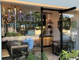 Beyond Manila: Drinking Specialty Coffee Across The Philippines