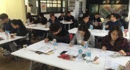 Consejos de un Instructor Internacional Para Aprender Más Sobre el Café