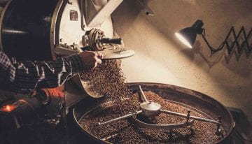 En Defensa de los Blends: La Oferta Más Subestimada en el Café