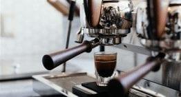 Aspectos Básicos del Barismo: Cómo Hacer un Espresso en 14 Pasos