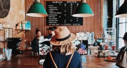Cafés Adictivos: ¿Cómo Obtener Clientes Recurrentes?