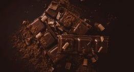 Dulces Especiales: ¿Cómo Hacer Buen Chocolate Fino?