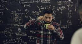 Ratios de Preparación de Café: Lo Que Necesitas Saber