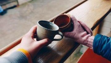 Definiendo al Café: Las 5 Caras de Nuestra Bebida Favorita