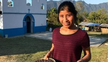 Women in The Coffee Industry: What You Should Know