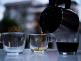 How to Accentuate (or Reduce) Acidity When Brewing Coffee