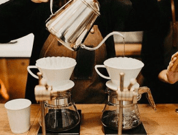 How to Limit Water Temperature Variation for Better Coffee