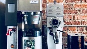 ¿Cómo Mejorar Tu Café Hecho En Cafetera?