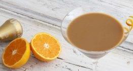 Cócteles De Café: Un Finalista Y Sus Recetas De Competencia