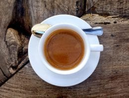How to Control Brew Ratio for Better Espresso