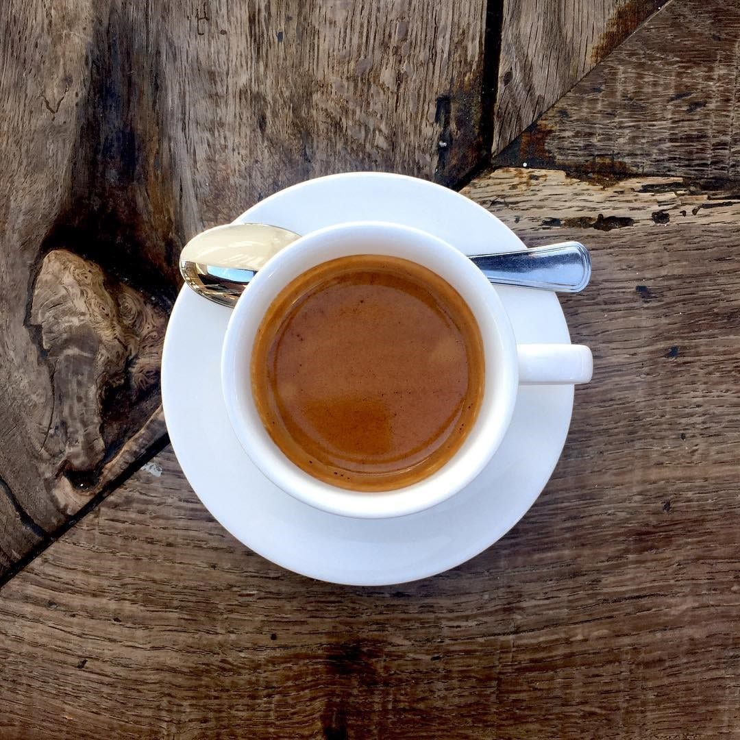 How to Control Brew Ratio for Better Espresso | Perfect ...