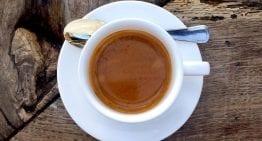 ¿Cómo Controlar El Ratio De Preparación Para Un Mejor Espresso?