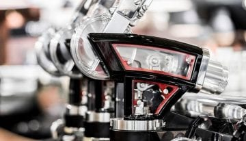 How Do You Design an Espresso Machine? Insights From 5 Manufacturers