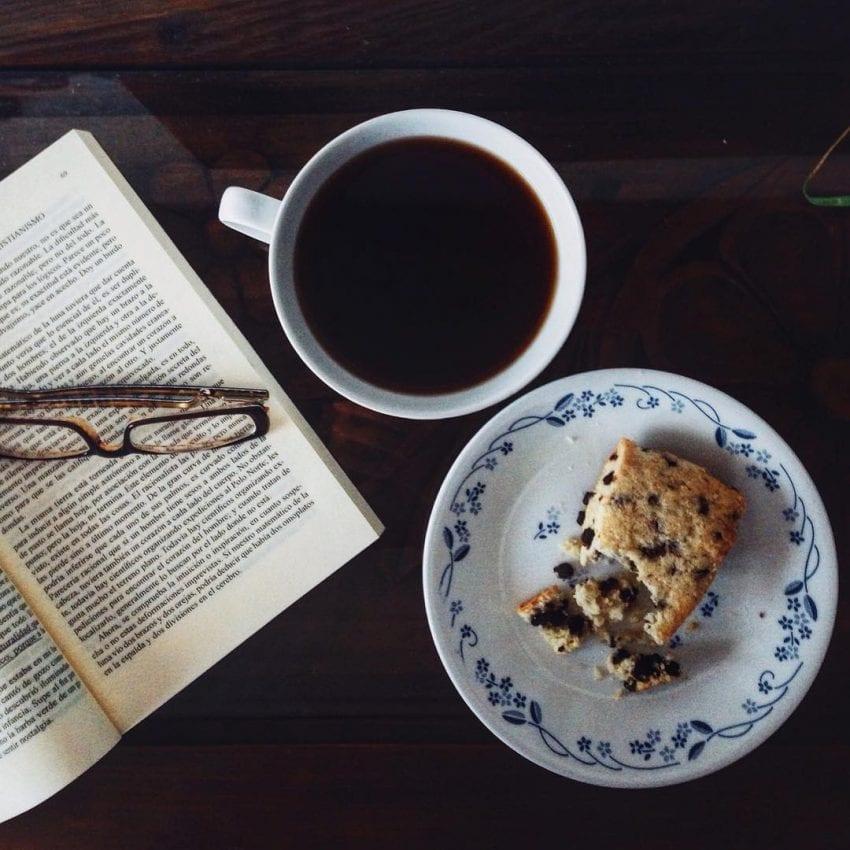 چگونه اسیدیتی قهوه را ضمن دمآوری کم و زیاد کنیم؟