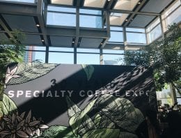 The Key Theme at SCA Coffee Expo 2018? Micro Lots