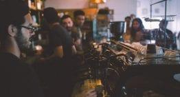 Marketing: ¿Por Qué Aprender Sobre Café Es Aburrido?