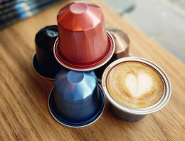 Why Specialty Coffee Needs to Befriend The Capsule Consumer