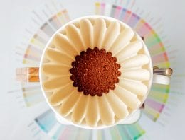 Why Are Some Coffees More Acidic Than Others? A Brew & Roast Guide