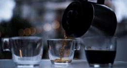 ¿Cómo Acentuar (o Reducir) la Acidez Cuando Preparas Café?