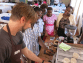 Cómo Hacer Cursos SCA en una Región Cafetera