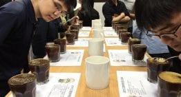 Subastas de Café: ¿Permiten Una Relación De Comercio Directo?