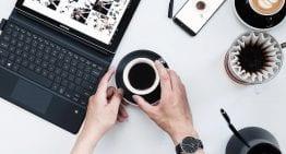 5 Digital Marketing Tools Coffee Professionals Should Use
