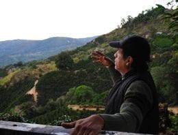3 Things a Coffee Farmer Would Like You to Do