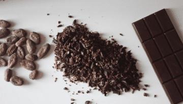 Entendiendo los Ingredientes del Chocolate Fino