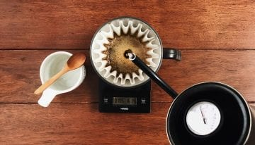 Preparación y Tueste: ¿Por Qué Hay Cafés Más Ácidos Que Otros?