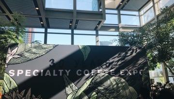 ¿El Tema Principal en el SCA Coffee Expo 2018?: Micro Lotes