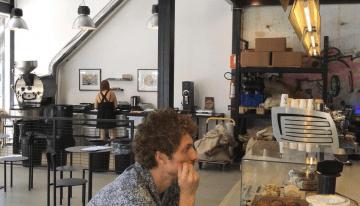 Conoce Las Tiendas de Café que Sirven La Tercera Ola en Uruguay