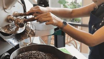 Guía Para El Tostador: ¿Cómo Crear Blends?