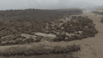 Volcán De Fuego: De Qué Forma La Comunidad Cafetera Puede Apoyar a Guatemala