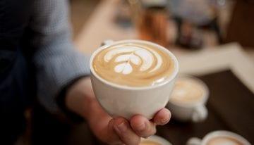 Cómo organizar Una Competencia de Arte Latte en 7 Pasos