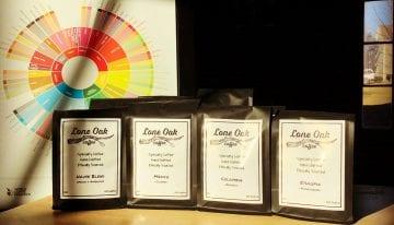 3 Cosas que Necesitas Considerar al Diseñar Tu Menú de Café